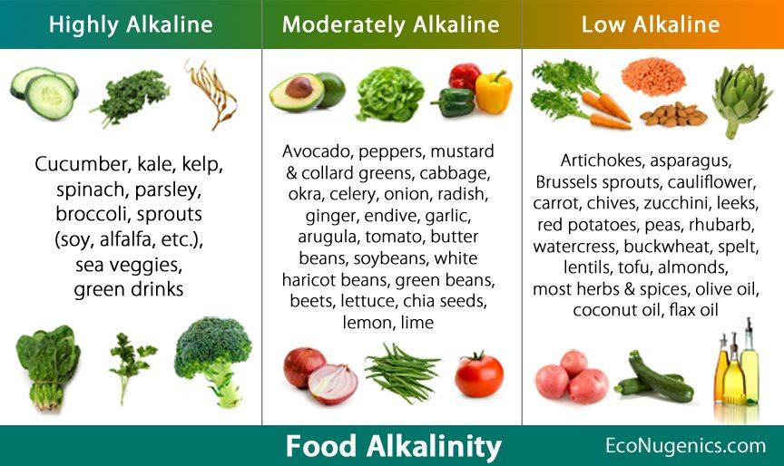 AlkalineFood2